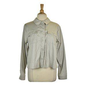 Westport Jackets LG Tan